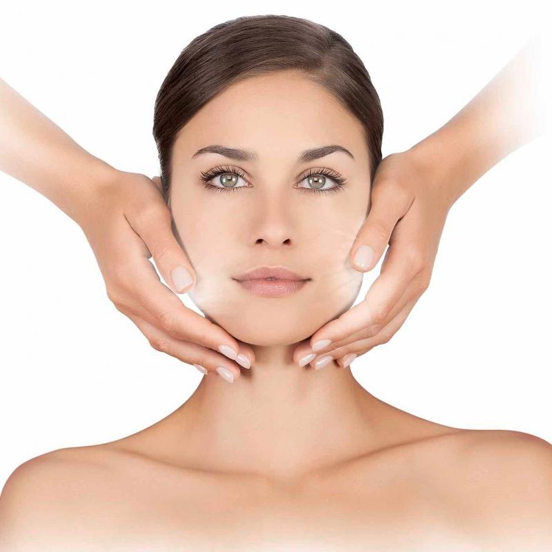 Tratament AGE SUMMUM Guinot Salon Cosmetica ELIA STUDIO Suceava
