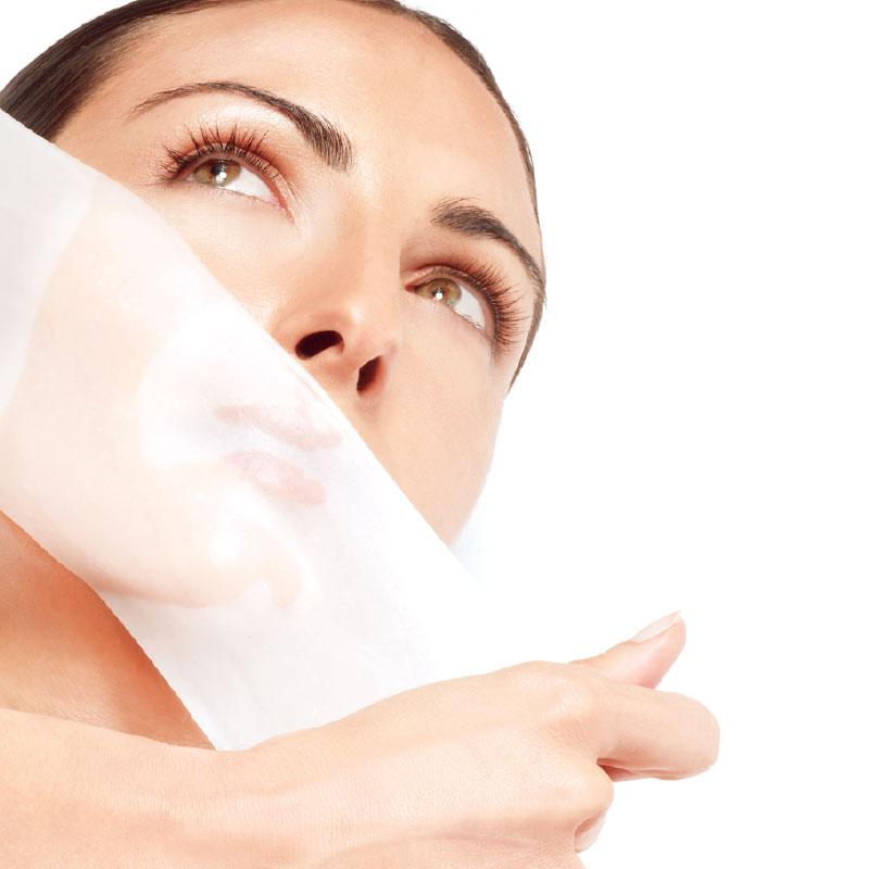 Tratament Anti-Rid cu Colagen Academie Salon Cosmetica Elia Studio Suceava