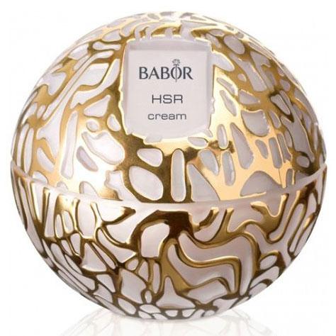 BABOR HSR Lifting Cream - Salon ELIA STUDIO Suceava