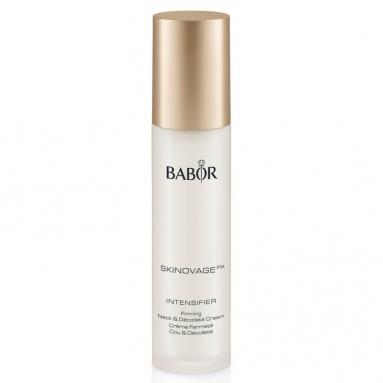 BABOR Skinovage Intense Neck Decollete Cream