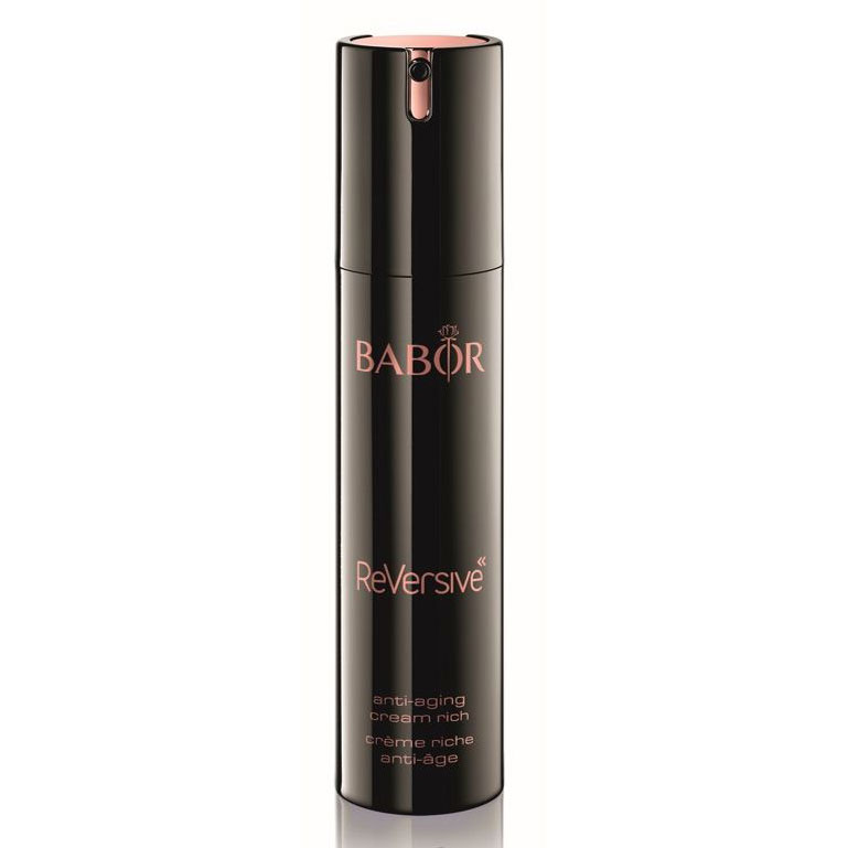 BABOR Reversive Cream Rich - Salon ELIA STUDIO