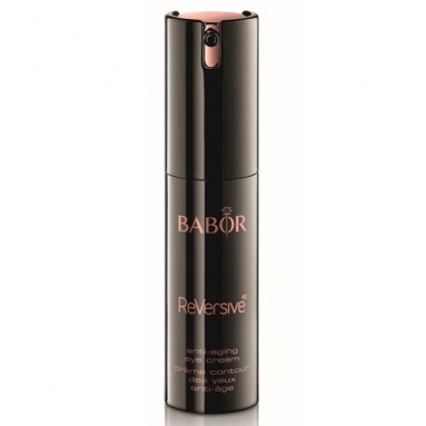 BABOR ReVersive Eye Cream