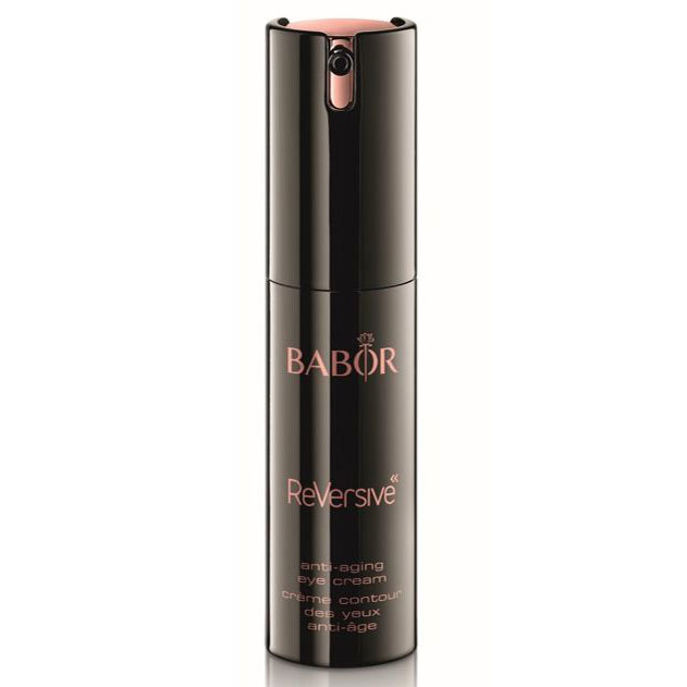 BABOR ReVersive Eye Cream - Salon ELIA STUDIO