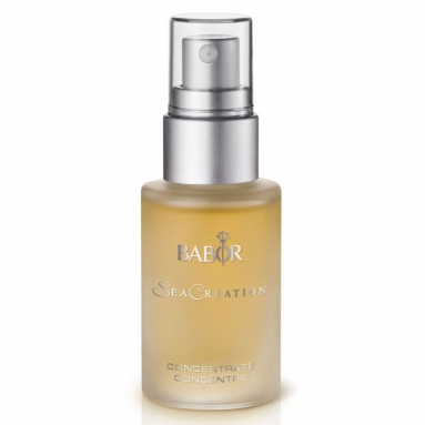 BABOR SeaCreation Serum
