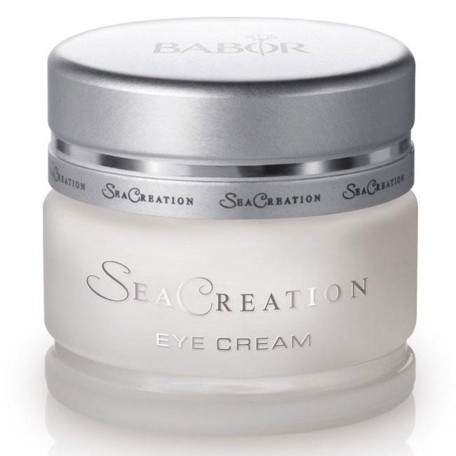 BABOR SeaCreation Eye Cream - Salon ELIA STUDIO