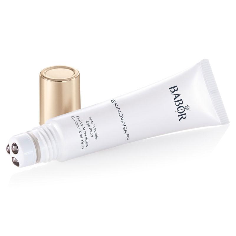 BABOR Skinovage Anti-Wrinkle Eye Fluid - Salon ELIA