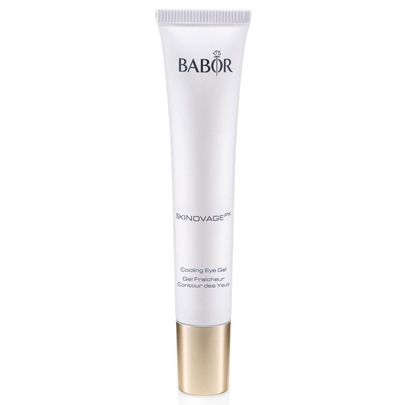 BABOR Skinovage Cooling Eye Gel - Salon ELIA STUDIO