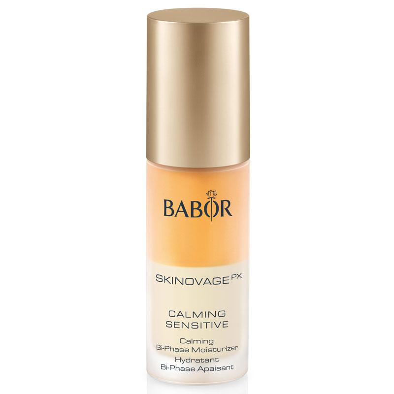 BABOR Skinovage Calming Sensitive - Salon ELIA STUDIO