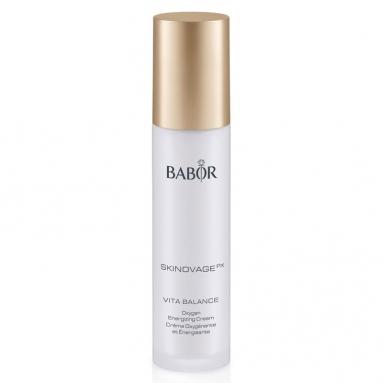BABOR Skinovage Oxygen Energizing Cream
