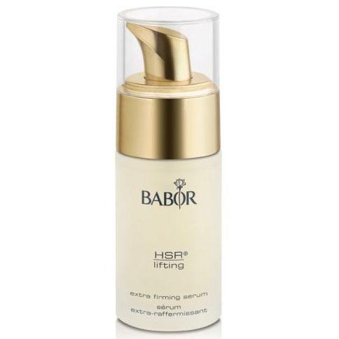 BABOR HSR Lifting Extra Firming Serum - Salon ELIA
