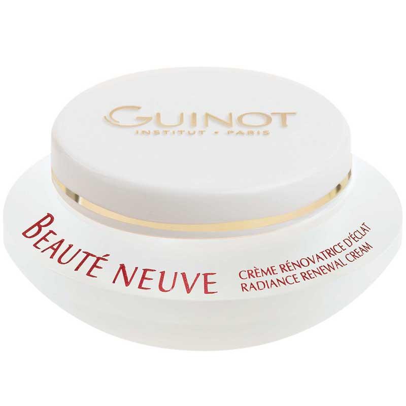 GUINOT Beaute Neuve - Salon ELIA STUDIO Suceava