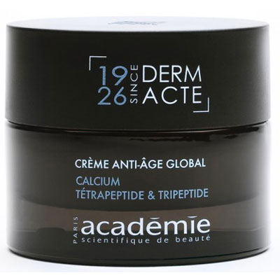 ACADEMIE Creme Anti-Age Global - Salon ELIA STUDIO