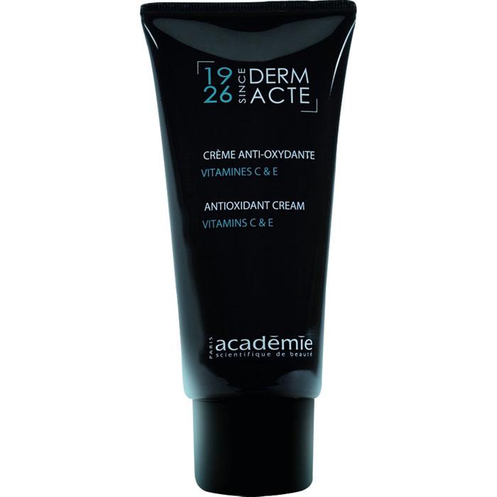 ACADEMIE Creme Anti-Oxydante - Salon ELIA STUDIO