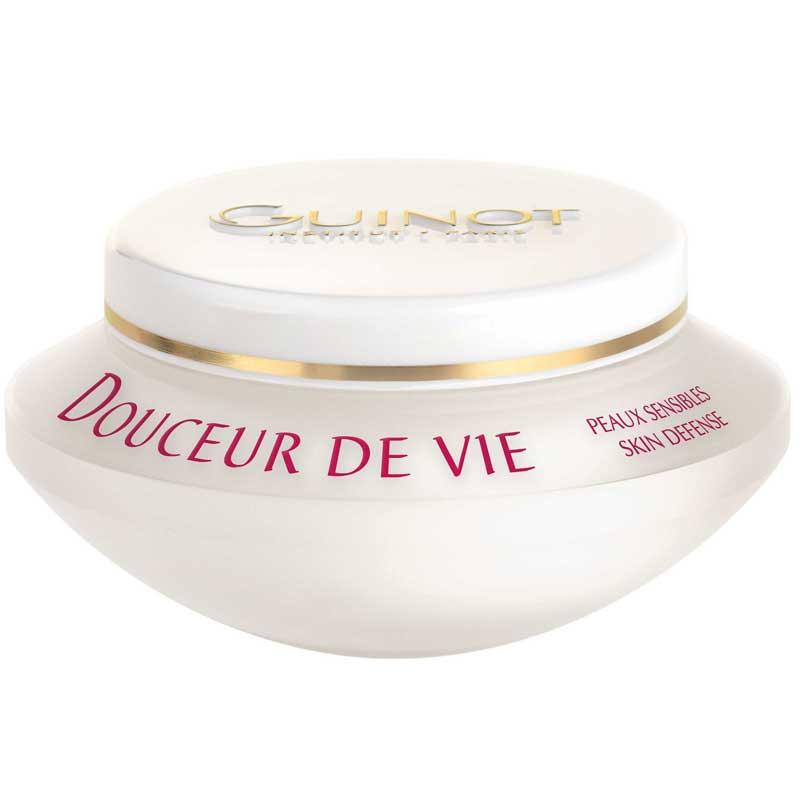 GUINOT Douceur De Vie - Salon ELIA STUDIO Suceava