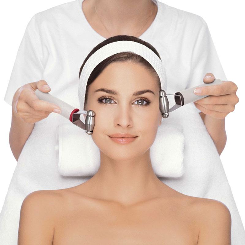 Tratamente Faciale Salon Cosmetica ELIA STUDIO Suceava