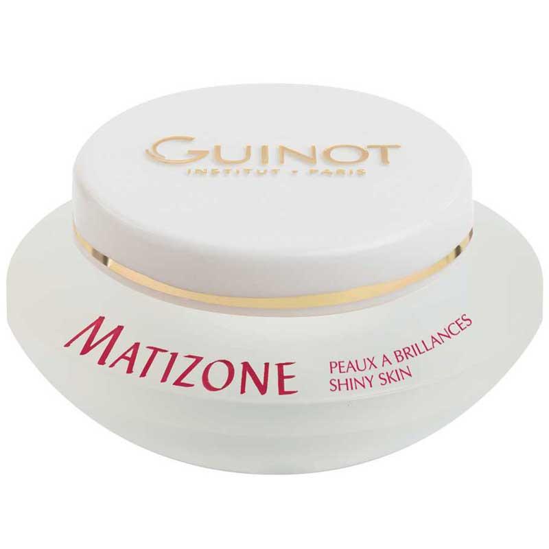 Matizone Guinot