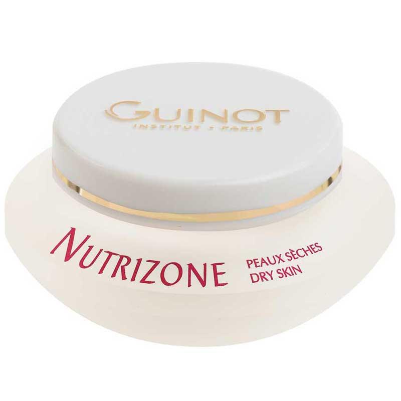 GUINOT Nutrizone - Salon ELIA STUDIO Suceava