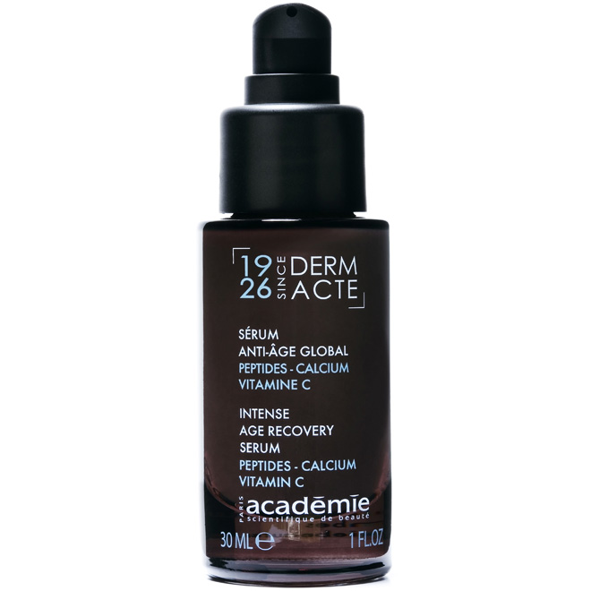 ACADEMIE Serum Anti-Age Global - Salon ELIA STUDIO