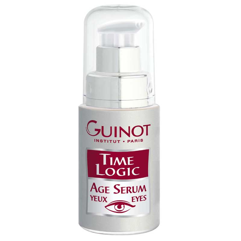 Time-Logic-Age-Serum--Yeux-Guinot