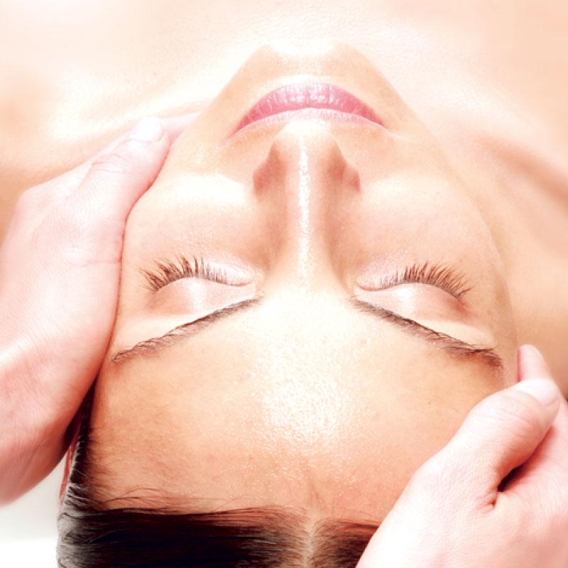 Tratament Oxigenant Stimulant si Reparator Academie Salon Cosmetica Elia Studio Suceava