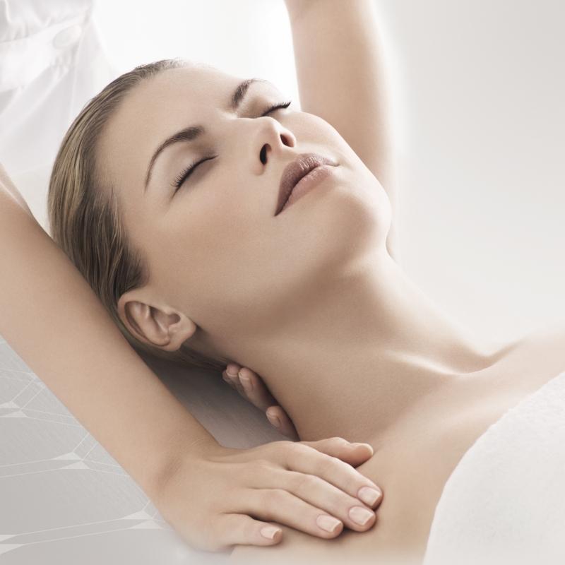 Tratament SKINOVAGE Babor Salon Cosmetica ELIA STUDIO Suceava