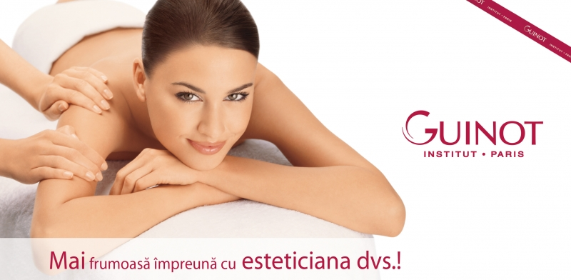 Voucher Cadou Salon Cosmetica ELIA STUDIO Suceava