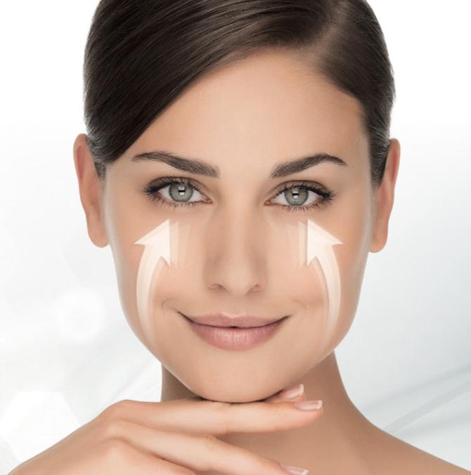 Tratament Guinot Hydraderm Cellular Lift - Salon Cosmetica ELIA STUDIO Suceava